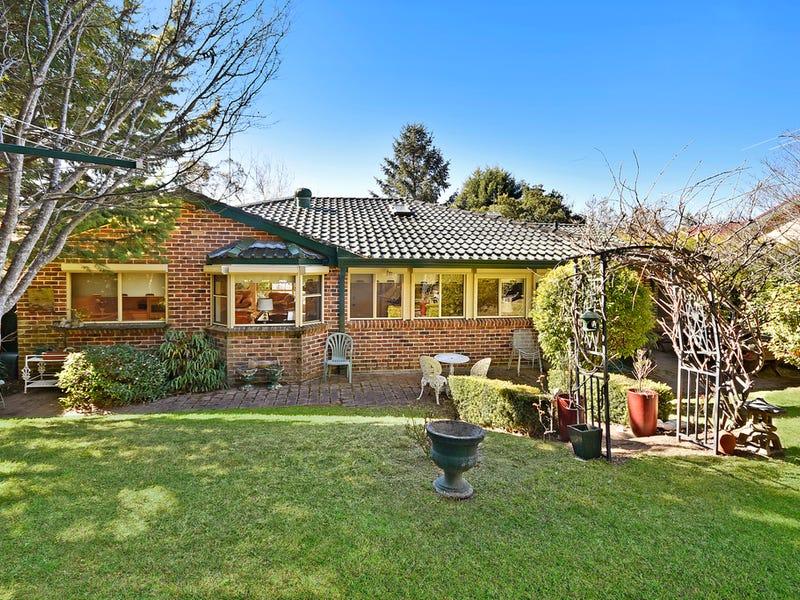 133 Craigend Street, Leura, NSW 2780