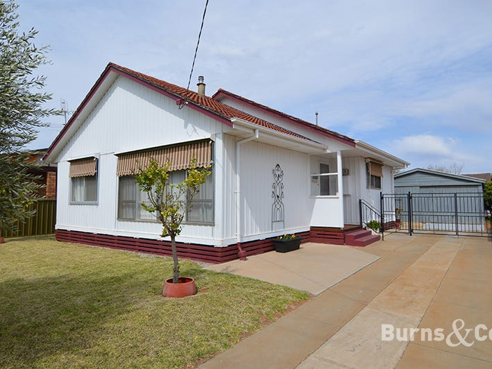 48 Brian Crescent, Mildura, Vic 3500