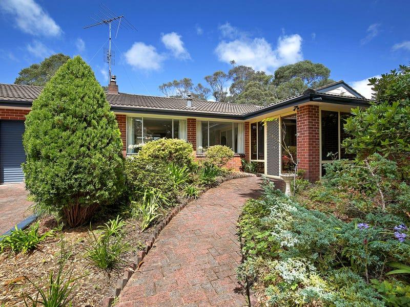 11-13 Sunbeam Avenue, Blackheath, NSW 2785