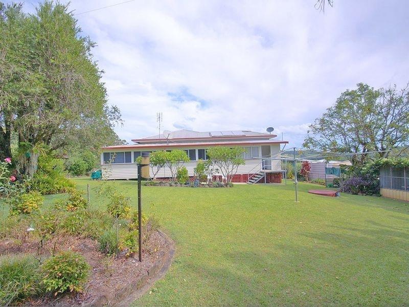 895 Keerrong Rd, Keerrong, NSW 2480