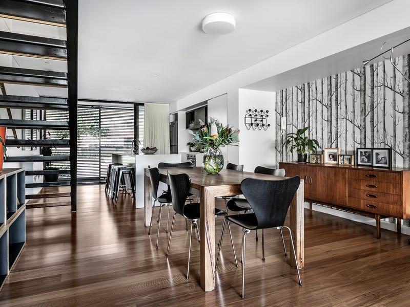 14 Gantry Lane, Camperdown, NSW 2050