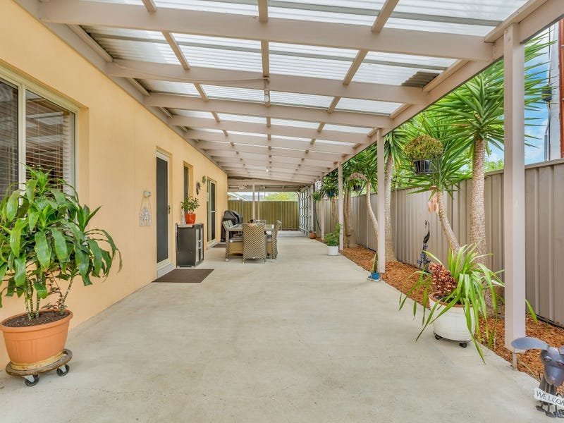 82 Cliff Street, Glengowrie, SA 5044