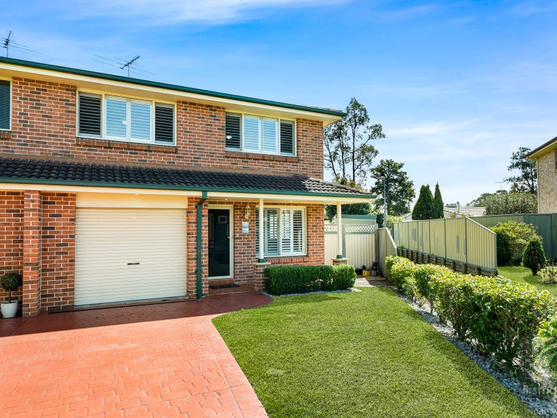 38b Kerstin Street, Quakers Hill, NSW 2763