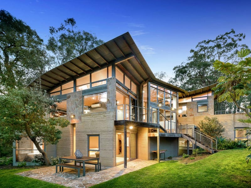 59 Beauford Road, Red Hill South, Vic 3937