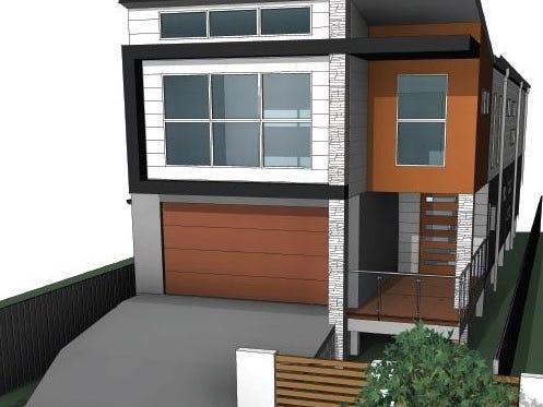 13 Walter Street, Bulimba, Qld 4171