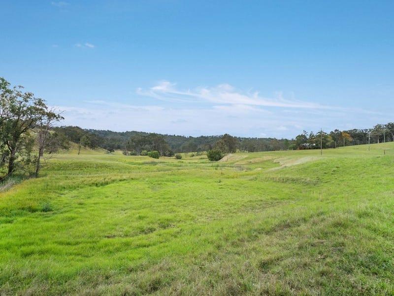 181 Black Rock Road, Martins Creek, NSW 2420