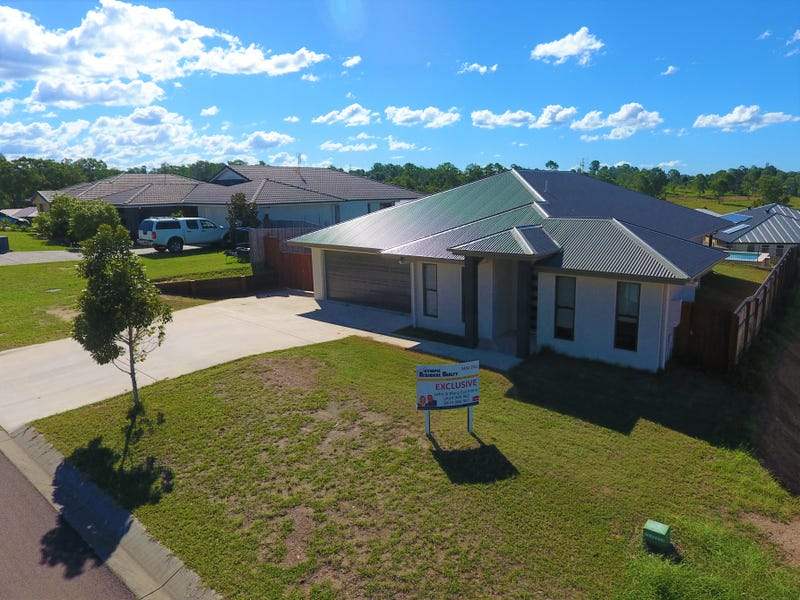 12 Majestic Place, Jones Hill, Qld 4570