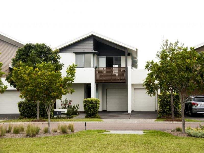 9 Saw Grass Crescent, Magenta, NSW 2261