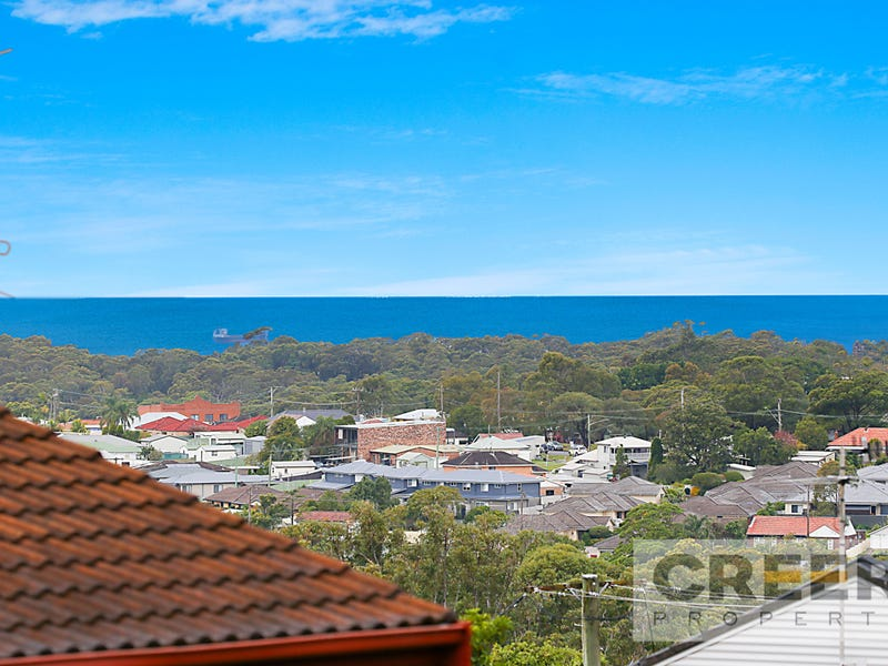 8/283 Pacific Highway, Charlestown, NSW 2290