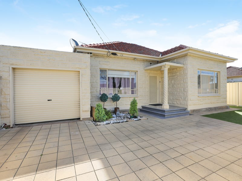 1/276 Tapleys Hill Road, Seaton, SA 5023