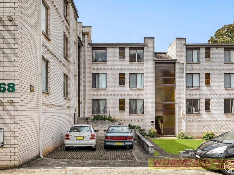 21/168 Greenacre Rd, Bankstown, NSW 2200