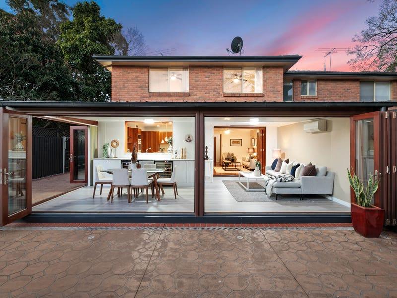 10B Avenue Road, Hunters Hill, NSW 2110