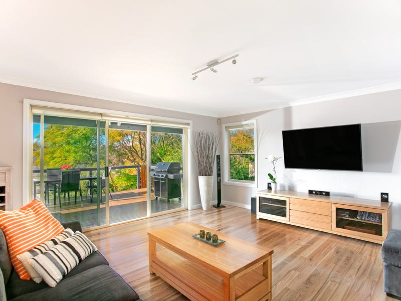 69 The Esplanade, Frenchs Forest, NSW 2086