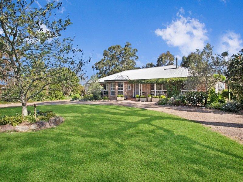 14 Reynolds Close, Duns Creek, NSW 2321