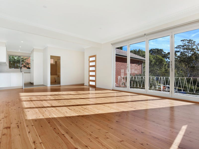 25 Branch Ave, Figtree, NSW 2525