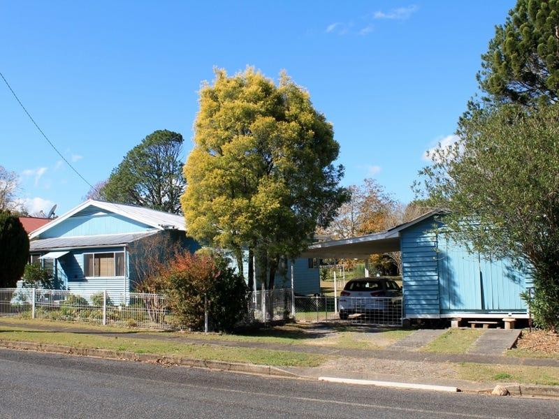 29 Urben Street, Urbenville, NSW 2475