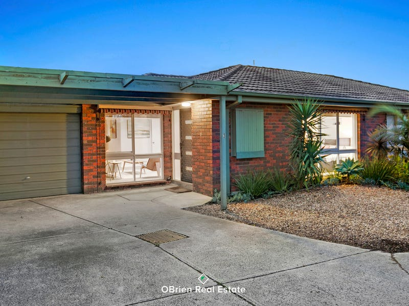 3/10 Golden Avenue, Bonbeach, Vic 3196