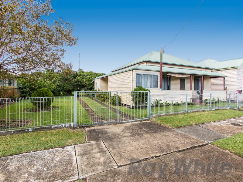 16 McMichael Street, Maryville, NSW 2293