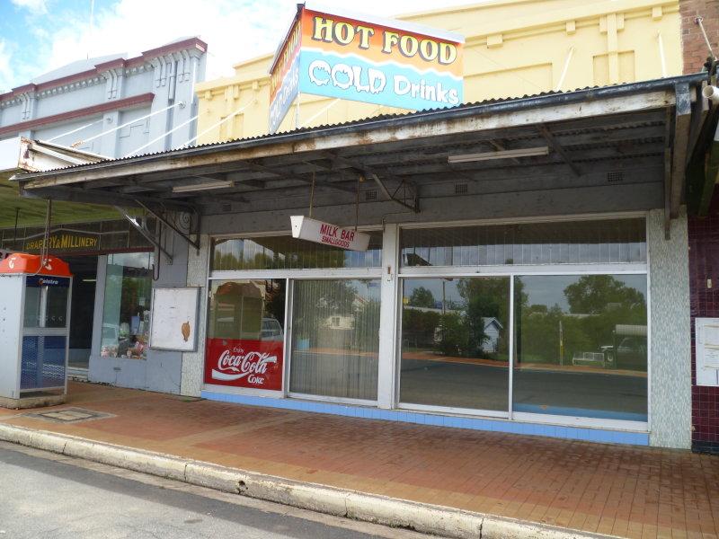 72  Queen Street, Barmedman, NSW 2668