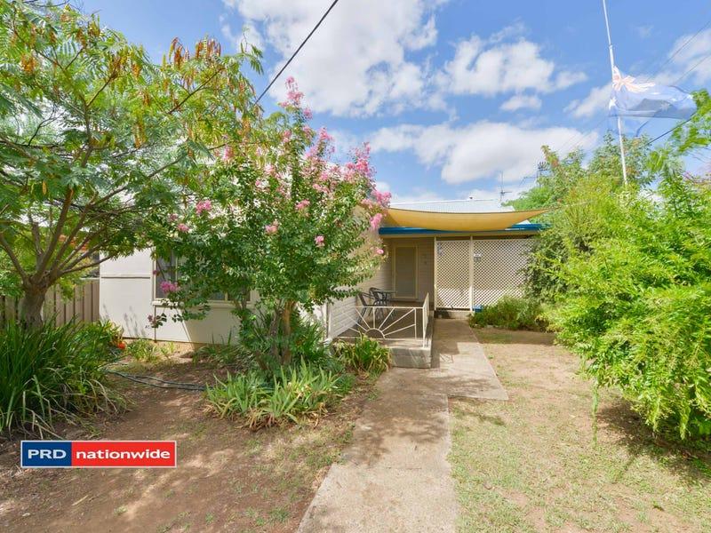 72 Mathews Street, Tamworth, NSW 2340