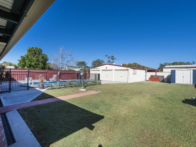45 Micalo Street, Iluka, NSW 2466