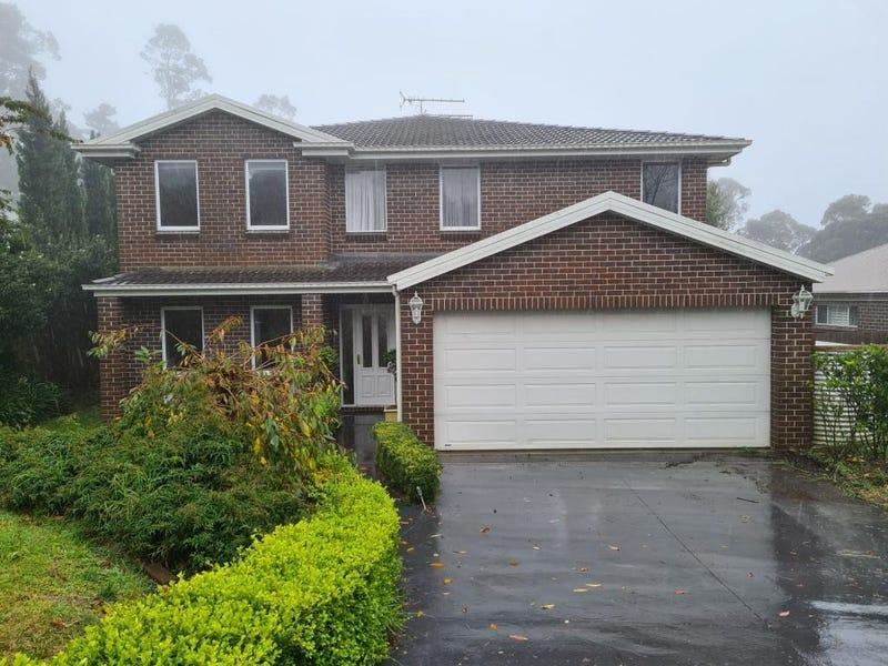 89B Sinclair Crescent, Wentworth Falls, NSW 2782
