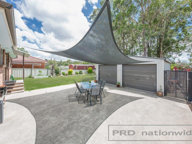 23 Evelyn Crescent, Thornton, NSW 2322