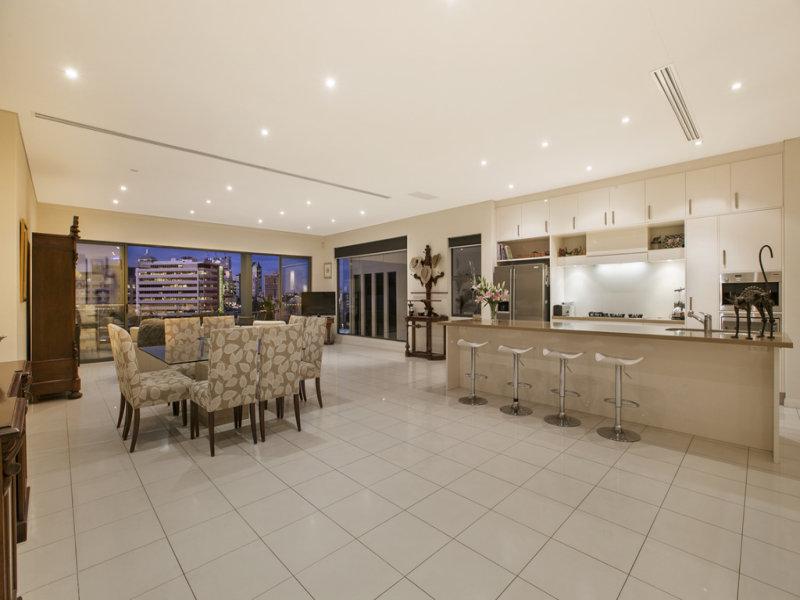 34 Dorchester Street, South Brisbane, Qld 4101