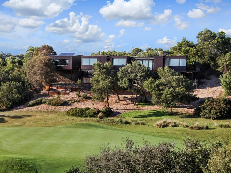 Tralee lane fingal vic house for sale