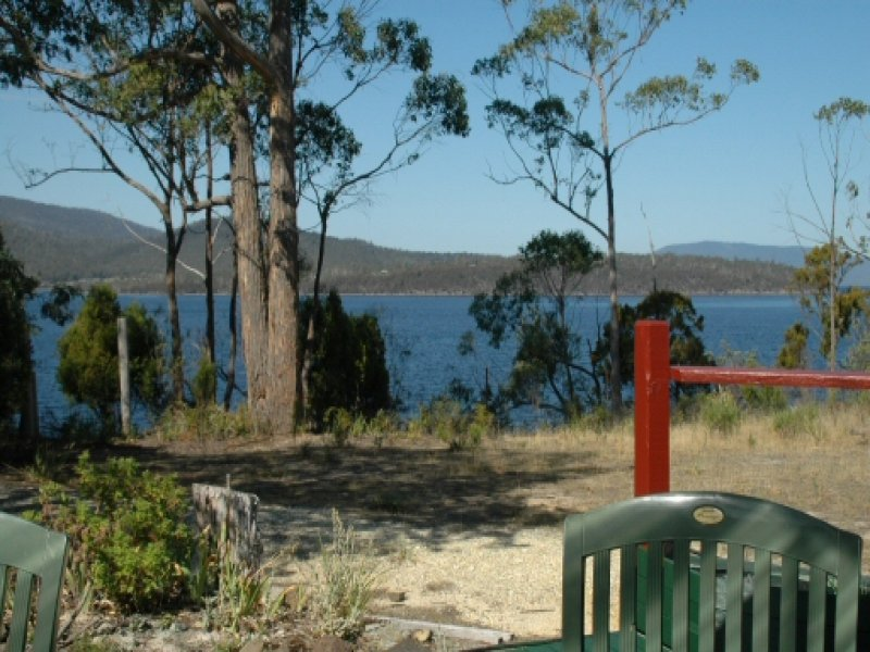 Address available on request, Eggs And Bacon Bay, Tas 7112