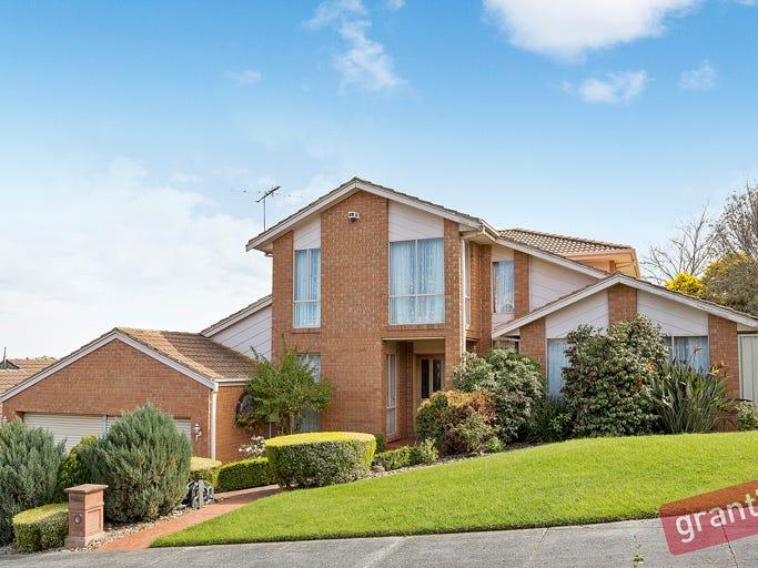 20 Steeple Place, Endeavour Hills, Vic 3802