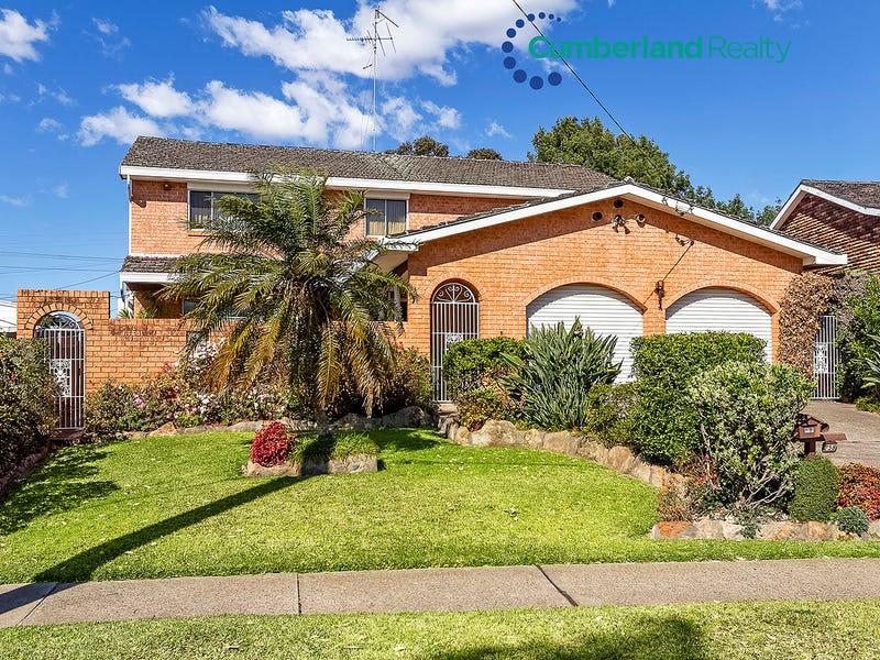 258 Darling Street, Greystanes, NSW 2145