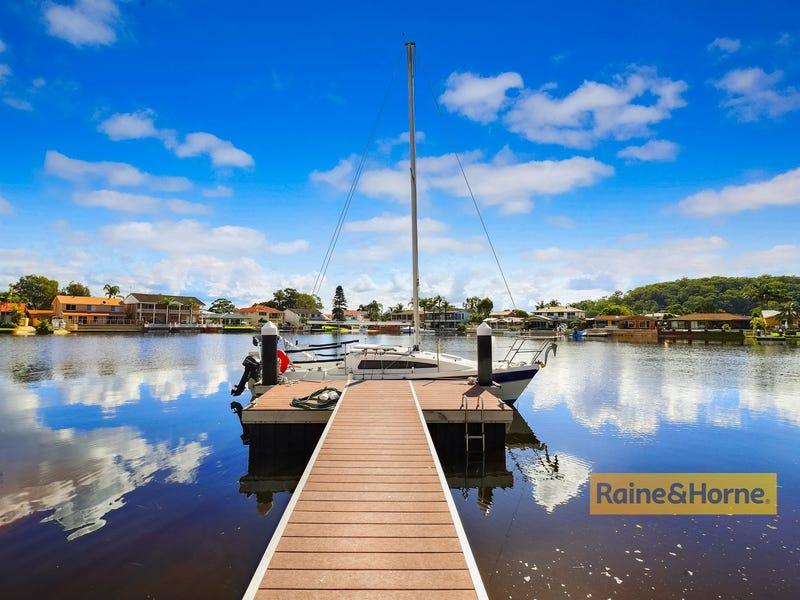 24 Cuttlefish Parade, St Huberts Island, NSW 2257