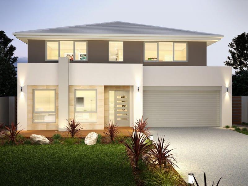Lot 506 Maidford Street, Thornton, NSW 2322