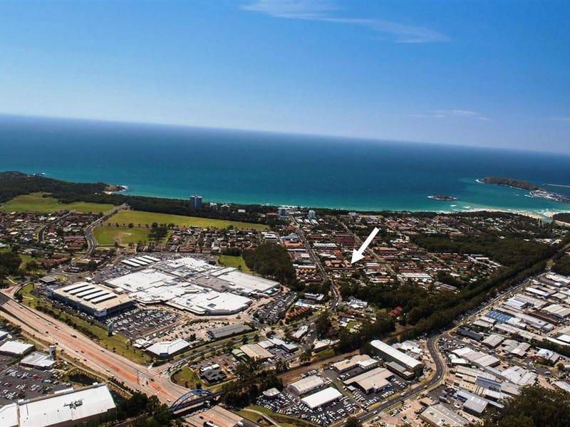 10/70 Park Beach Road, Coffs Harbour