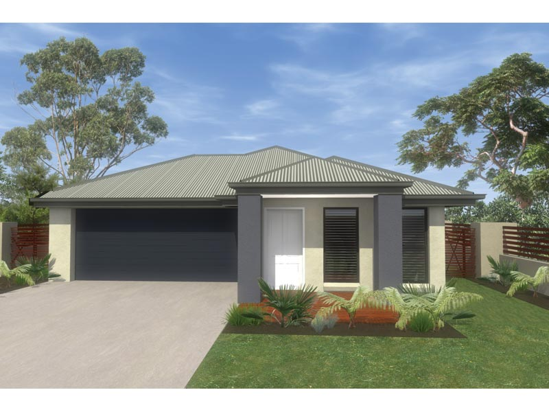 Address available on request, Beaudesert