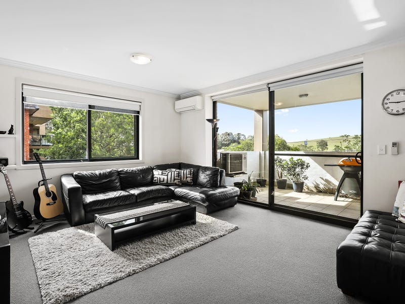 12402/177 Mitchell Road, Erskineville, NSW 2043
