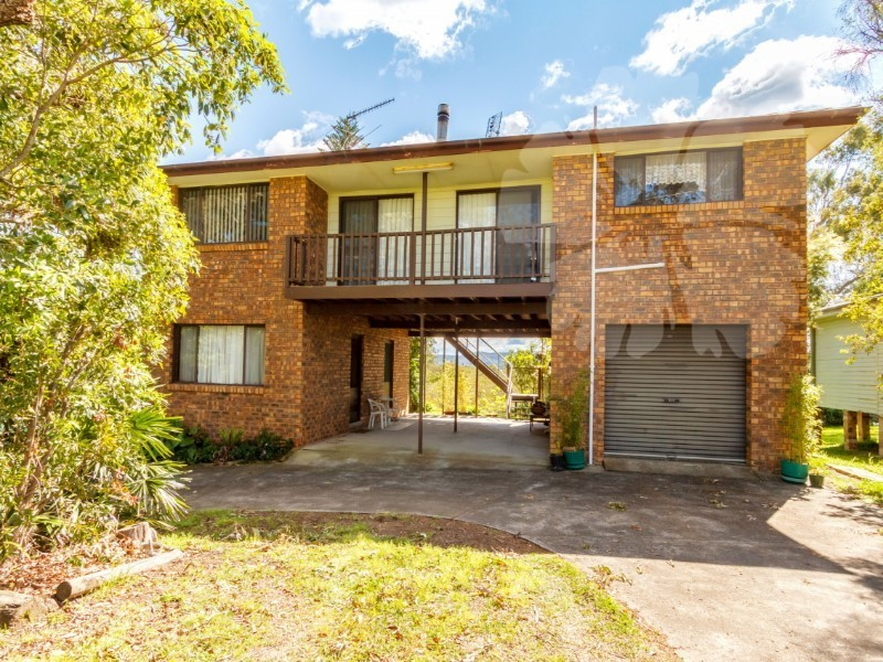 16 Franklin Street, Karuah, NSW 2324