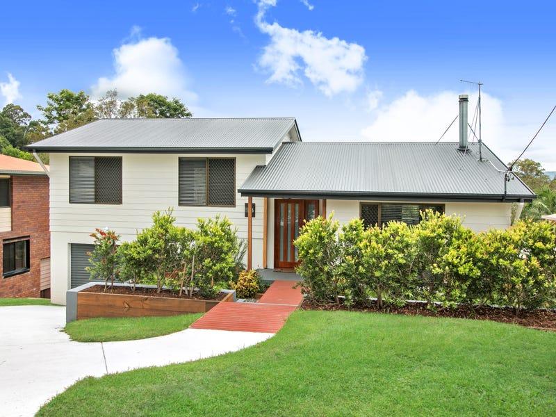48 Tombonda Road, Murwillumbah, NSW 2484