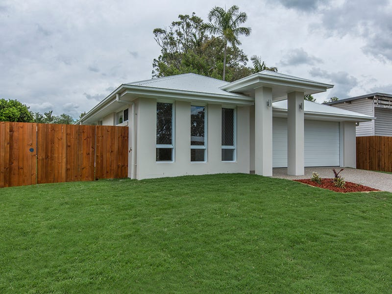 2A Heather Street, Silkstone, Qld 4304