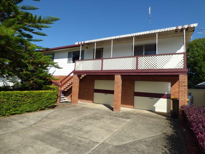 45 Kent Street, Grafton, NSW 2460