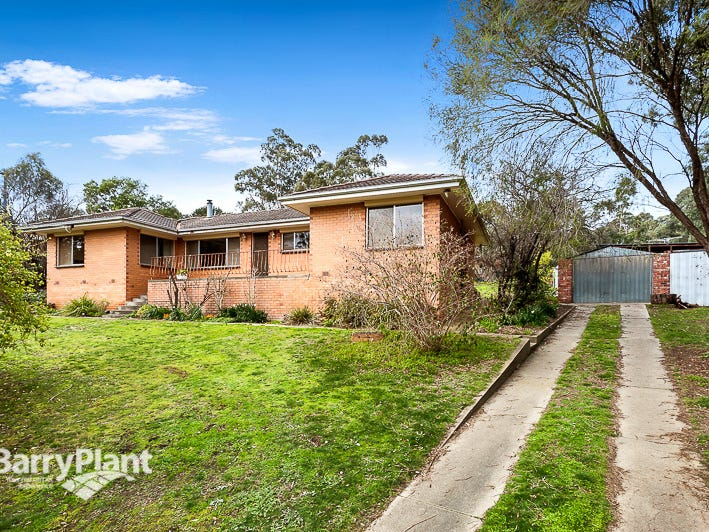 Address available on request, St Andrews, Vic 3761