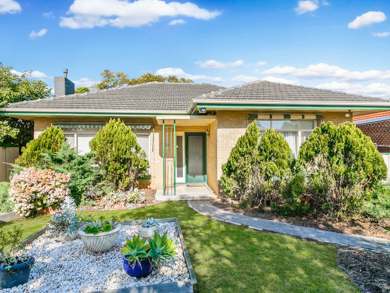 14 Addison Road, Hove, SA 5048