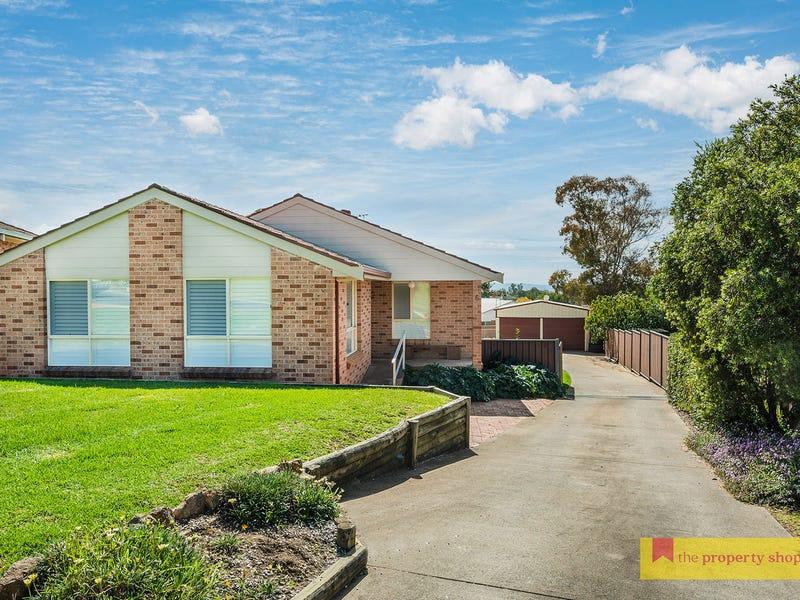6 Wandoona Court, Mudgee, NSW 2850