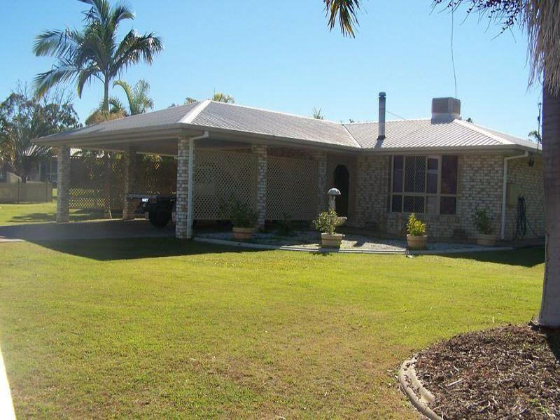 Address available on request, Glenlee, Qld 4711