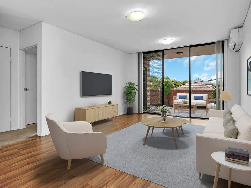 18/1-3 Kleins Road, Northmead, NSW 2152