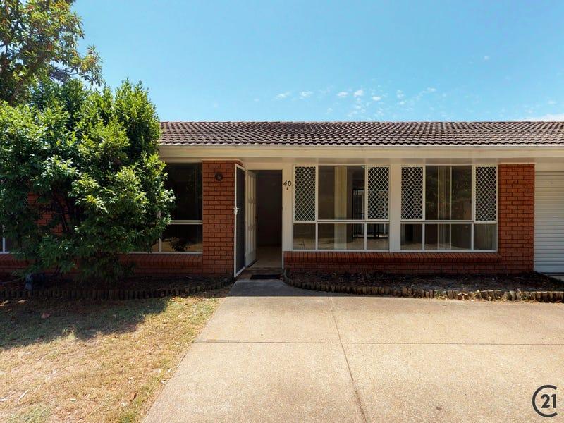40B Pantowora Street, Corlette, NSW 2315