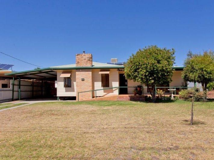 717 Ryan Road, Glenroy, NSW 2640