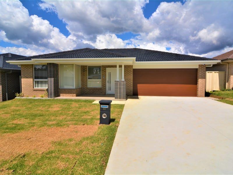32 Henning Crescent, Wallerawang, NSW 2845