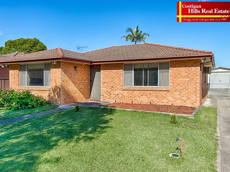 13 Marampo Street, Marayong, NSW 2148